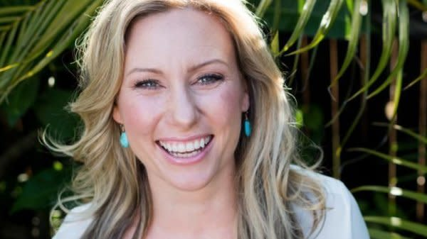 Australian Woman Killed By Police In Minneapolis