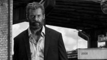 Logan : le DVD / Blu-ray contiendrait la version noir & blanc
