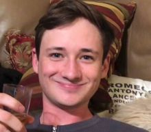 Suspect In Murder Of Student Blaze Bernstein Claims He Was Hitting On Him: Report