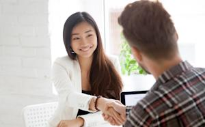 5 important steps to take as a new hire
