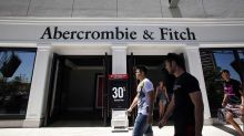American Eagle Stock Drops As Sales Miss, After Abercrombie & Fitch Earnings Crushes Views