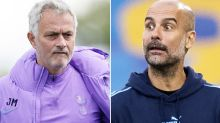 'Disaster': Football world erupts over Manchester City 'disgrace'