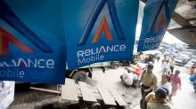 Supreme Court Directs Reliance Communications To Pay Ericsson By Dec. 15