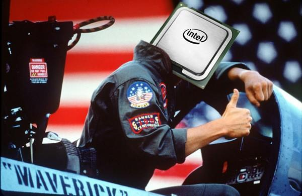 Intel plans to stuff more than 8 cores, extra speed into 2011 server chips