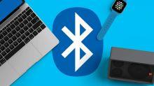 Falha encontrada no Bluetooth permite que dispositivos Apple sejam rastreados