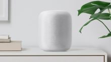 Apple's HomePod Has a Long Way to Go