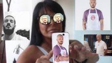 Rodrigo vence o Masterchef e surpreende os fãs com reação; confira os memes