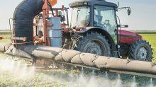 Have Investors Already Priced In Potash Corporation of Saskatchewan Inc's (TSE:POT) Growth?