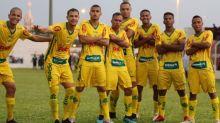 Promessa do Mirassol está na mira de gigantes brasileiros