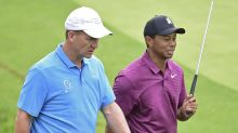 What we hope to see in The Match: Tiger Woods and Peyton Manning vs. Phil Mickelson and Tom Brady