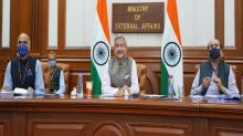 Jaishankar urges BRICS' support in UN Security Council reforms