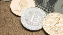Ethereum, Litecoin, and Ripple's XRP – Daily Tech Analysis – April 13th, 2021