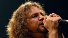 """Pearl Jam kündigen neues Album an: """"Gigaton"""" erscheint am 27. März"""