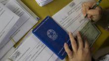 Maioria do STF vota contra a aplicação da TR em correções de dívidas trabalhistas