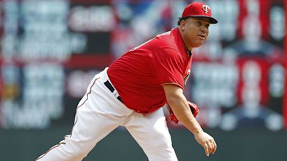 Colon now 18th pitcher to beat every MLB team