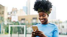 WhatsApp : voici l'astuce pour découvrir avec quel contact vous échangez le plus de messages