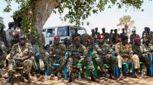 Sudan, polizia lancia lacrimogeni contro la protesta anti-governo