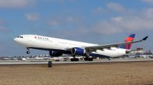 Delta's Expanded International Terminal in Seattle Is Officially on the Way