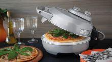 Tendências 2021: eletroportáteis indispensáveis para uma cozinha completa