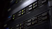 El primer IXP de Centroamérica promete un mejor tráfico local de internet