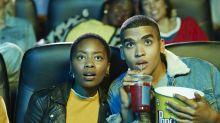 Que no te cuenten películas: puedes llevar comida al cine aunque ellos digan lo contrario