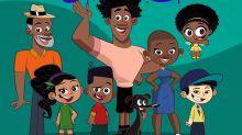 'Hora do Blec': representatividade, diversão e aprendizados para crianças na primeira infância