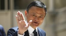 Alibaba, Jack Ma summoned by Gurugram court on former employee's complaint