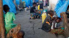 RDC: le cri d'alarme de la FAO sur la crise alimentaire