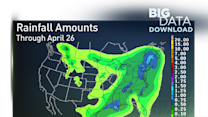 Blame the Weather for Rising Corn Prices
