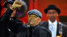 Hugh Masekela, Legendary South African Jazz Musician, Dead at 78