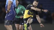Giteau boots Suntory into Top League final