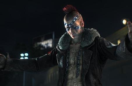 Capcom: Dead Rising 3 PC to include free Untold Stories DLC