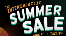 The Steam summer sale is live — here are the best deals we've seen so far