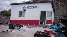 Renuncian seis subdirectores de la Conagua, tras advertencia de AMLO