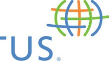 Cartus Launches WeChat for Growing Chinese Relocation Market