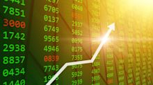 This Recent IPO Is Benefiting From Market Volatility