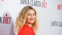 Let's figure out which ex-boyfriend Drew Barrymore once made cry
