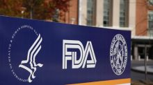 Special Report - Powder Keg: FDA bowed to industry for decades as alarms were sounded over talc