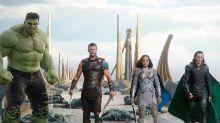 Adam McKay thinks Martin Scorsese needs to watch 'Thor: Ragnarok'