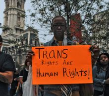 Reports That the Trump Administration Plans to 'Erase' Transgender Definition Spark Alarm