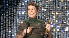 Ratings: Oscars Rise for First Time in 5 Years, With Host-less Telecast