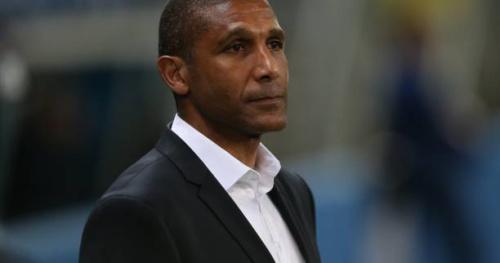Foot - L1 - Lille - Franck Passi, entraîneur de Lille : «Aux points, on gagnait»