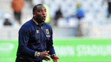 Saturday's PSL Review: Polokwane City register first win, Cape Town City and Chippa United drop two points