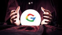 'Do people like me?' Why we ask Google unanswerable questions