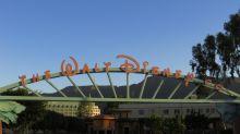 Third round of post-merger layoffs hit Disney-Fox