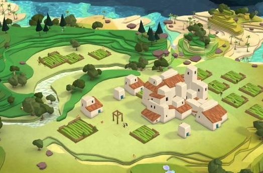 Molyneux: Kickstarter, Early Access can be 'destructive'