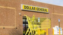 Dollar General eyes first Beavercreek location