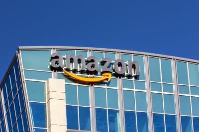 Is Amazon (AMZN) a Smart Long-term Buy?