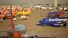 Southwest to add flights at Lambert during summer months