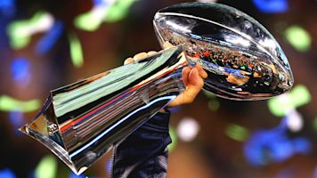 Test your NFL knowledge: 20 questions about the Super Bowl